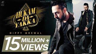 Download Hukam Da Yakka   Gippy Grewal   Desi Crew   Baljit Singh Deo   Official Music Video   Humble Music Video