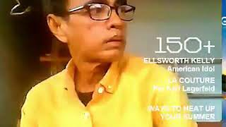 Download Ya Habibal Qolbi Video