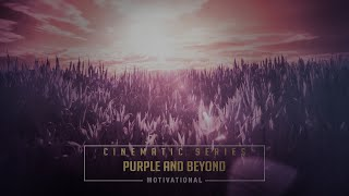 Download Purple And Beyond - By Ender Guney (Orginal Mix) Video