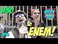Download Pagode da Ofensa na Web #30 - No ENEM 2016! Video