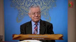 Download الأعلان الصريح عن لاهوت المسيح - أولاد إبراهيم - Alkarma tv Video