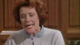 Download Government policy policy - Yes Minister - BBC comedy Video