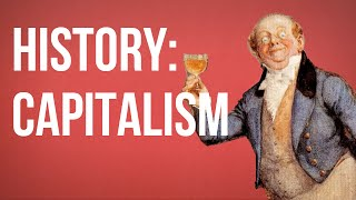 Download HISTORY OF IDEAS - Capitalism Video