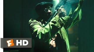 Download The Purge: Anarchy (8/10) Movie CLIP - We're Here to Help (2014) HD Video