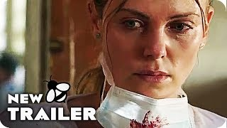 Download THE LAST FACE Trailer (2017) Charlize Theron, Javier Bardem Movie Video