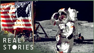 Download Apollo 17: The Untold Story of the Last Men on the Moon (Space Documentary) - Real Stories Video