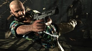 Download Top 10 Rockstar Games Video