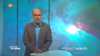 Download Übrigens ... zum Korallensterben - Leschs Kosmos | ZDF Video