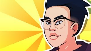 Download YO MAMA SO STUPID! RiceGum Video