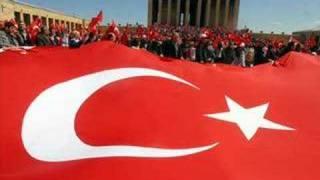 Download Biz Türküz Biz Hep Böyleyiz Video