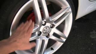 Download Peugeot 207 é bom Opinião Real do Dono Video