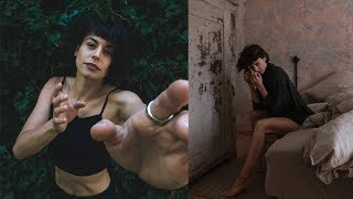 Download MOBILE PHONE PHOTOGRAPHY: How To Take Better Self-Portraits Using Your Mobile (Advanced Selfie) Video