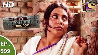Download Crime Patrol Dial 100 - क्राइम पेट्रोल - A Murder In Kolkata Part 1 - Ep 599 - 7th September, 2017 Video