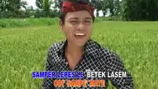 Download Samper Leres - Yessy Kurnia, Edy S. Video