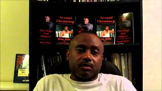 Download The Seven Goodbar Archetypes Part 1 Video