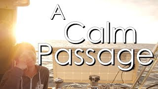 Download Checking into Mexico and Begining our Sail down the Baja - Walde Sailing ep.89 Video