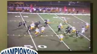 Download THE FLY OFFENSE: BASICS TO SUCCESS(SWARTWOOD) Video