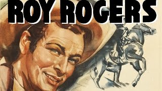 Download Home in Oklahoma (1946) ROY ROGERS Video