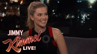Download Zoey Deutch's Weird Relationship with Ryan Seacrest Video