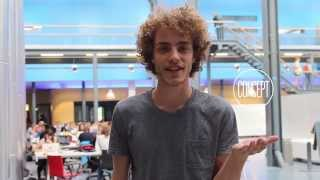 Download Product Design: The Delft Design Approach | DelftX on edX | Course About Video Video