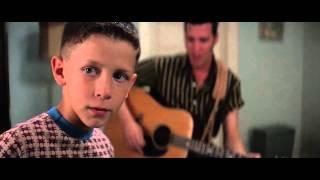 Download Forrest Gump and Elvis Presley Video