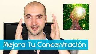 Download Cómo Mejorar la Concentración (y estar más atento) Video