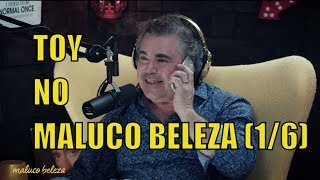 Download Toy - Maluco Beleza (1/6) Video