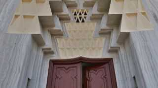 Download Inside Delhi's secret embassies Video