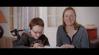 Download Rare Disease Day Official Video 2017 Video