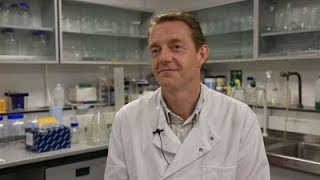 Download Welcome to The Department of Biochemical Engineering at UCL with Gary Lye Video