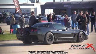 Download THE 191MPH STREET CAR!! Video
