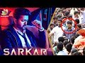 Download Vijay's Mass Fans Shocked Me : Actor Prem Interview | Sarkar Movie | AR Murugadoss Video