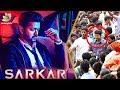 Download Vijay's Mass Fans Shocked Me : Actor Prem Interview | Sarkar Movie | AR Murugadoss Video
