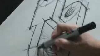 Download Isometrico 272B isometric Video
