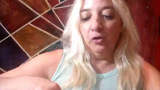 Download GRAN CONGELAMIENTO Video