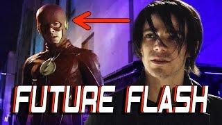 Download ФЛЭШ ДВУХ ВРЕМЁН! [Обзор Промо + Разбор Статьи от 25.04.2024] / Флэш l The Flash Video
