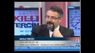 Download Akıllı Tercih Ek Yerleştirme Fırsatları Neler? 25 Eylül 2013 TRT Haber Video