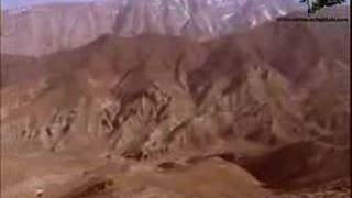 Download YAMAHA TRICKER ″viaggio in marocco″ Video