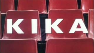 Download Kika - Trailer 1993 Video