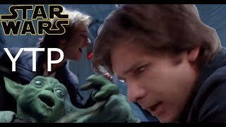 Download [YTP] Star Wars - Han Goes Mental (Collab Entry) Video