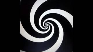Download Deep Comfort Hypnosis Video