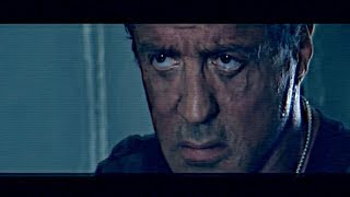 Download THE EXPENDABLES 4 - OFFICIAL TRAILER HD 2018 Video