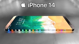 Download iPhone 11 - Innovative Screen Video