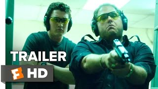 Download War Dogs Official Trailer 2 (2016) - Miles Teller Movie Video