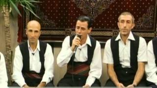 Download süleyman tuğrul Huma Kuşu yavru yavru Video