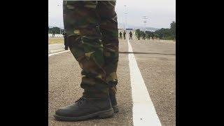 Download Se cayeron a plomo parejo en la frontera con Colombia - Chic al Día EVTV - 06/19/19 Seg 2 Video