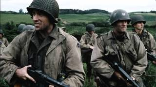 Download Saving Private Ryan ″Complaints Go Up″ Video