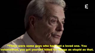 Download Korean War - The story of the French Battalion FULL DOCUMENTARY Video