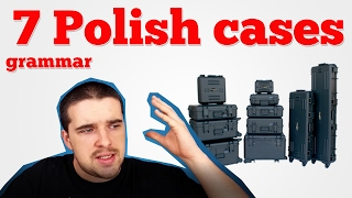 Download 7 Polish cases easy explanation Video