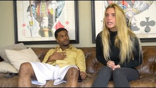 Download Couples Therapy | Lele Pons & King Bach Video